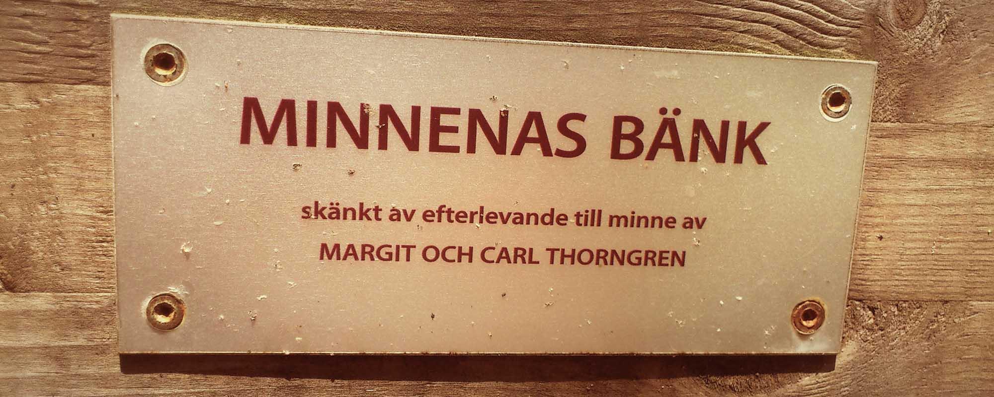 img-minnernas-bank-f